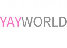 YAYWORLD USA LLC